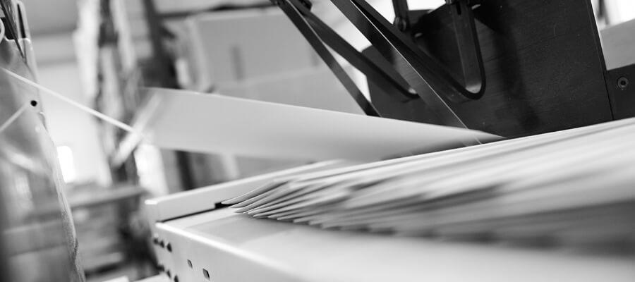 Briefe Korrekt Frankieren : Briefe kuvertieren staufendirekt