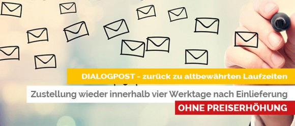DIALOGPOST National