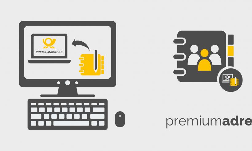 Premiumadress