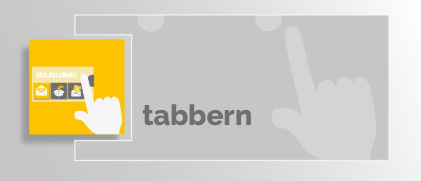 Tabbern