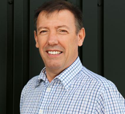 Rainer Burtscher