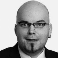 Holger Kraft | webauto.de GmbH