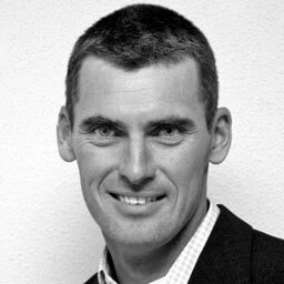 Matthias Klumpp – staufendirekt ist immer ein zuverlässiger Lettershop Partner