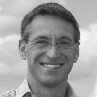 Gerhard Echle | Inhaber, Geschäftsführer, Echle-Reisen GmbH